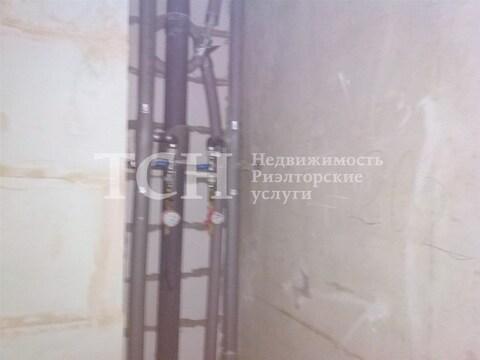 3-комн. квартира, Пироговский, ул Ильинского, 9 - Фото 2