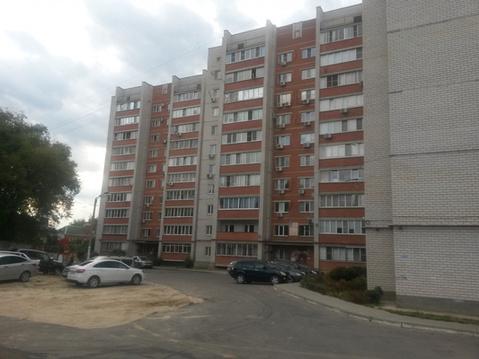 Продается 3к.кв, г. Воронеж, Суворова - Фото 1