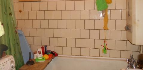 3х комнат квартира у метро - Фото 4