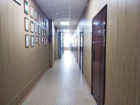 Продажа офиса, Воронеж, Ул. Генерала Лизюкова - Фото 4