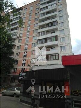Продажа квартиры, м. Свиблово, Ул. Летчика Бабушкина - Фото 1