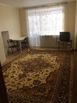 Аренда квартиры, Уфа, Ул. Парковая - Фото 5