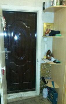 Продам 3-комнатную квартиру по адресу Ивана Черных 34 - Фото 2