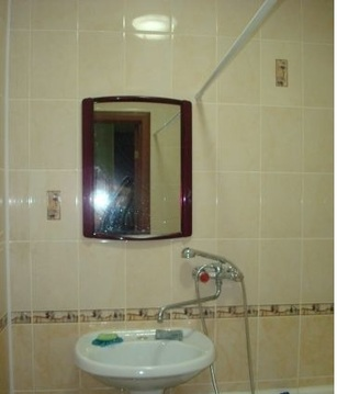 2 100 000 Руб., Продам 1-комнатную квартиру с индивидуальным отоплением, Купить квартиру в Смоленске по недорогой цене, ID объекта - 319354275 - Фото 1