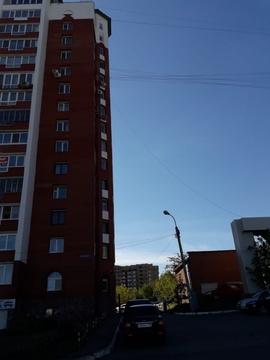 Продажа квартиры, Уфа, Ул. Рабкоров - Фото 4