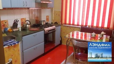 4 комнатная квартира, Батавина, 4 - Фото 4