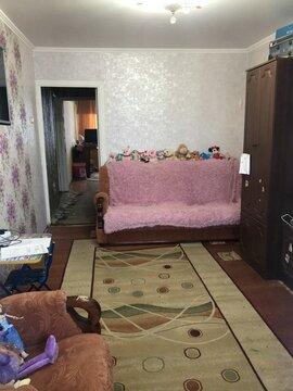 Продажа квартиры, Брянск, Ул. Маяковского - Фото 5