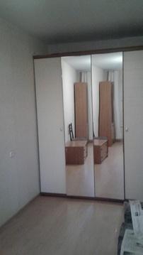 Сдам 2х-комнатную квартру, проспект Труда - Фото 1