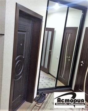1 комнатная квартира, ул. Садовая 3 к.2 - Фото 5