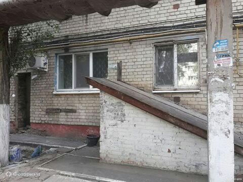 Квартира 2-комнатная Саратов, Елшанка, ул Буровая - Фото 5