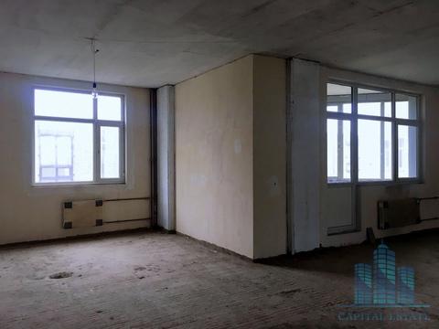 Продам 4-к квартиру, Москва г, улица Шаболовка 10к1 - Фото 3