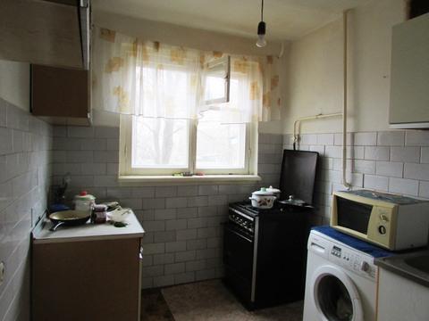 Продам комнату Ворошилова 19 - Фото 4