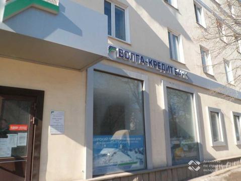 Продажа торгового помещения, Ульяновск, Ул Гончарова 5 - Фото 1