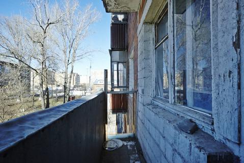Нижний Новгород, Нижний Новгород, Ярмарочный проезд, д.11, комната на . - Фото 5