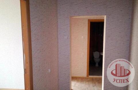 3-комнатная квартира, Серпухов, Юбилейная, 6 - Фото 2