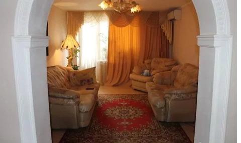 Объявление №64886226: Продаю 5 комн. квартиру. Энгельс, ул. Саратовская, 57,