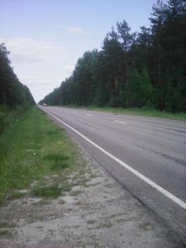 Ст. Запутная Казанского напр, 10 мин пешком, участок СНТ - Фото 2