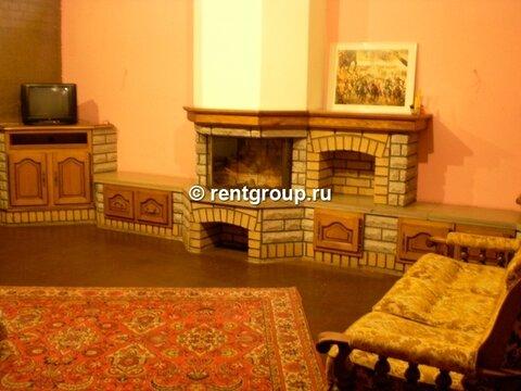 Аренда дома посуточно, Волгоград - Фото 3