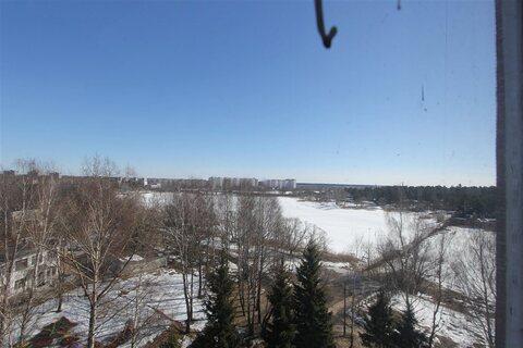 Продажа квартиры, Конаково, Конаковский район, Ул. Гагарина - Фото 4