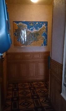 Двухкомнатная квартира в д.Горки - Фото 2