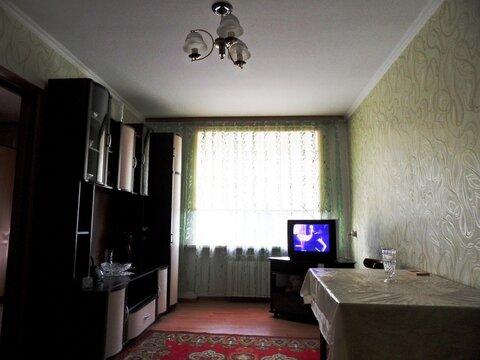 Сдам 1к квартиру ул.Ватутина 1 ост.дк Металлург - Фото 1