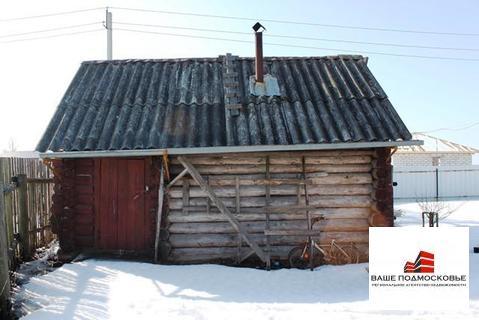 Дом в пос. Шувое - Фото 2