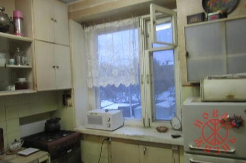 Продажа квартиры, Самара, 3-ий проезд - Фото 4