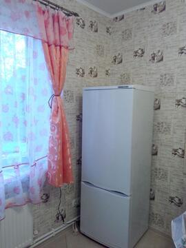 Сдается дом в Подольском районе п. Александровска - Фото 4