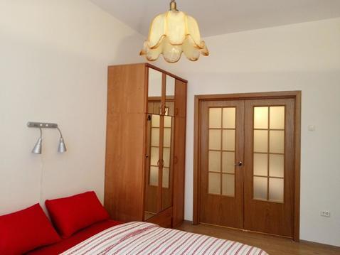 Сдаем современную 2х-комнатную квартиру на Шелепихинской наб, д.10 - Фото 1