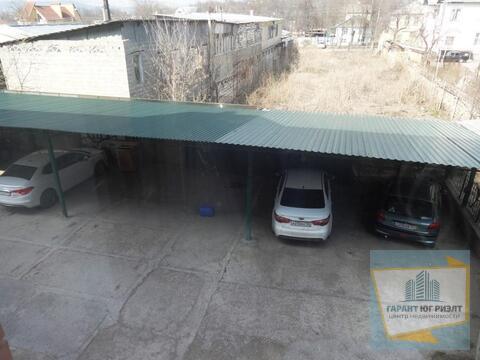 Купить трехкомнатную квартиру в Кисловодске в парковой зоне! - Фото 3