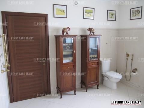 Продажа дома, Немчиновка, Одинцовский район - Фото 3