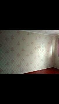 Аренда комнаты, Курган, Улица Коли Мяготина - Фото 2