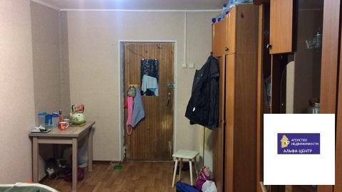 Комната в с\о - Фото 2