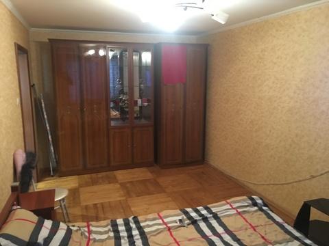 Сдается 1 к.кв. ул.Ленина, г.Солнечногорск - Фото 2