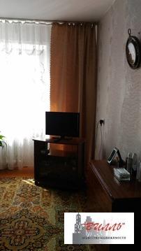 Продажа квартиры, Новоалтайск, Ул 8 микрорайон - Фото 5