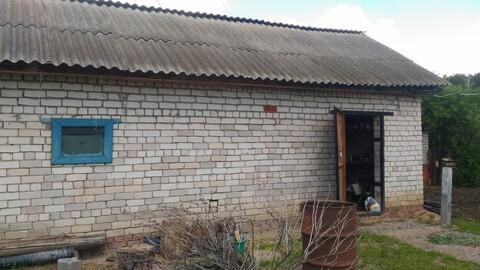 Дом в Айше - Фото 4