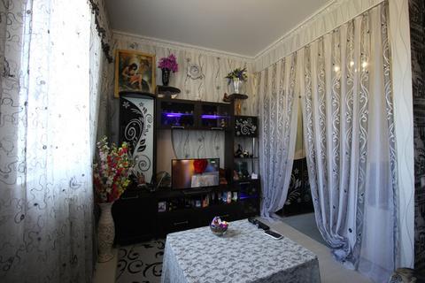 Продается 1к.кв, г. Сочи, Виноградная - Фото 5