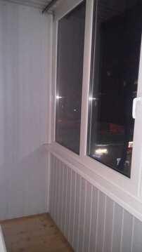 Продам 1-к квартиру в г.Королев на ул Болдырева 6 - Фото 5