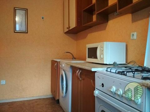 2-к квартира ул. Новосёлов в жилом состоянии - Фото 1