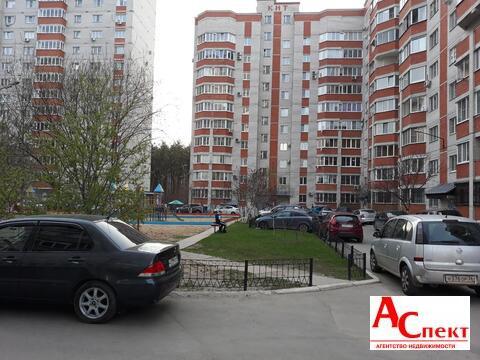 2-к квартира пр-кт Московский-153 - Фото 1