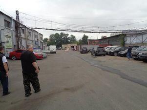 Аренда псн, м. Рязанский проспект, 2-й Вязовский проезд - Фото 1