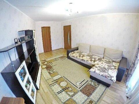 Продажа квартиры, Тольятти, Южное ш-се - Фото 5