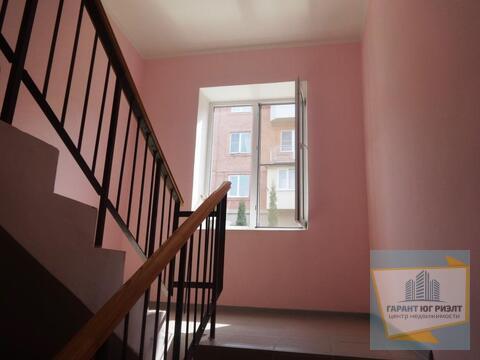 Купить трехкомнатную квартиру в Кисловодске в парковой зоне! - Фото 4