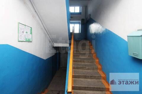 Продам квартиру в Залинейной части города - Фото 5