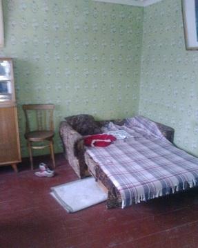 Дача(участок) СНТ Ромашка - Фото 4