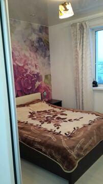 Отличная двух комнатная квартира в Ленинский районе города Кемерово - Фото 5
