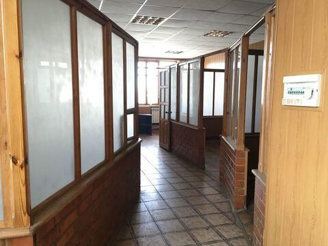 Продажа склада, Саратов, Ул. Попова - Фото 5