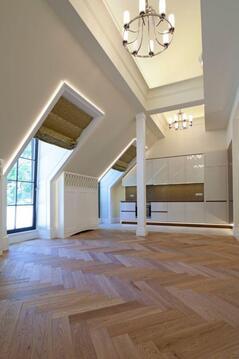 Продажа квартиры, Купить квартиру Юрмала, Латвия по недорогой цене, ID объекта - 313139686 - Фото 1