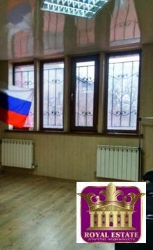 Продажа офиса, Симферополь, Ул. Александра Невского - Фото 3