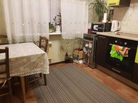 Продам 2-к квартиру, Раменское Город, улица Чугунова 38 - Фото 3